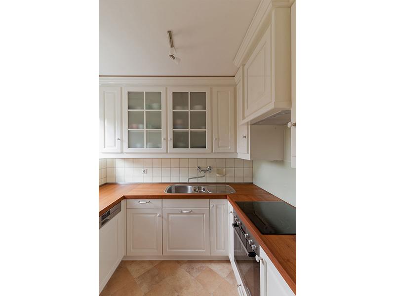 landhaus k che schreinerei prinzing. Black Bedroom Furniture Sets. Home Design Ideas