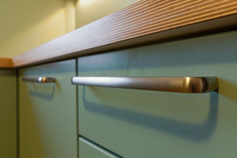 Küche Organisieren war nett ideen für ihr haus design ideen