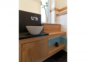 wohnungseinrichtung schreinerei prinzing. Black Bedroom Furniture Sets. Home Design Ideas